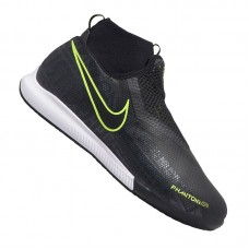 Nike JR Phantom Vsn Academy DF IC 007