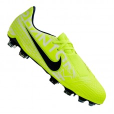 Nike JR Phantom Vnm Elite FG 717