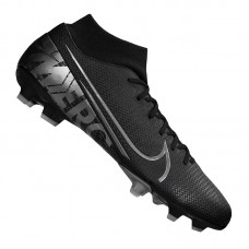 Nike Superfly 7 Academy MG 001