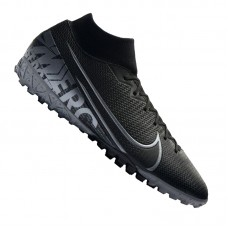 Nike Superfly 7 Academy TF 001