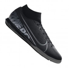 Nike Superfly 7 Academy IC 001