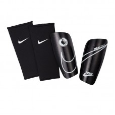 Nike Mercurial Lite Premier League 010