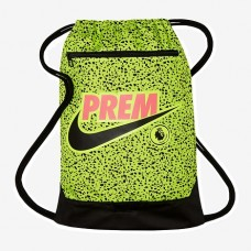 Nike Gymsack Premier League Stadium 702