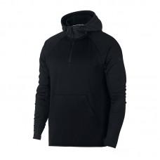 Nike F.C. Hoodie 010