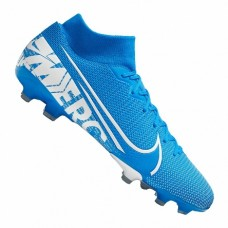 NIKE SUPERFLY 7 CLUB FG/MG 414