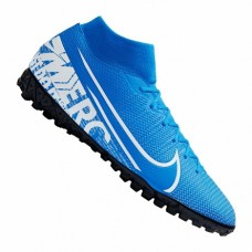 NIKE SUPERFLY 7 CLUB TF 414