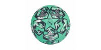 adidas Real Madrid Finale Mini Ball 544