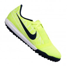 Nike JR Phantom Vnm Academy TF 717
