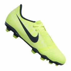 NIKE PHANTOM VNM CLUB FG JUNIOR 717
