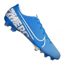 Nike Vapor 13 Club FG/MG 414