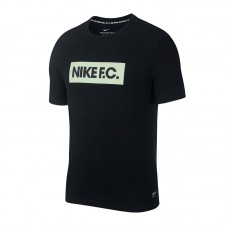 Nike F.C. Dry Tee Seasonal Block T-shirt 010