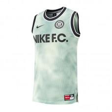 Nike F.C. 376