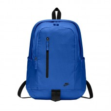 Nike All Access Soleday Backpack 403