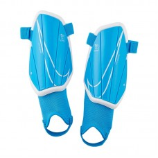 Nike Youth Charge Shin Guard 430