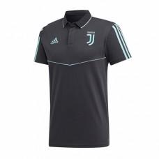adidas Juventus CO 19/20 Polo 108