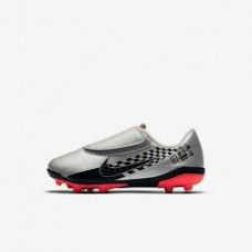 Nike Vapor 13 Club NJR MG PS (V) Junior