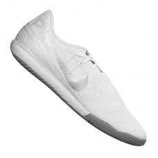 Nike Phantom Vnm Academy IC 100