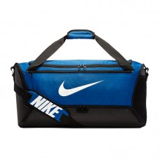 Nike Brasilia Training Duffel Bag 9.0 Size. M  480