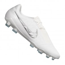 Nike Phantom Vnm Elite FG 100