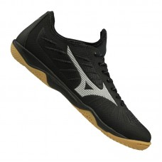Mizuno Rebula Sala Elite IN Black
