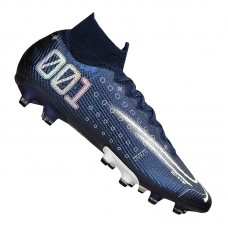 Nike Superfly 7 Elite MDS AG-Pro 401