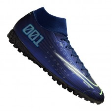 NIKE SUPERFLY 7 ACADEMY MDS TF 401