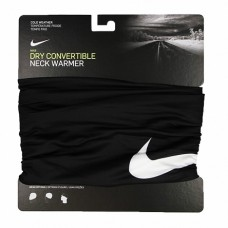 Nike Convertible Neck Warmer 058