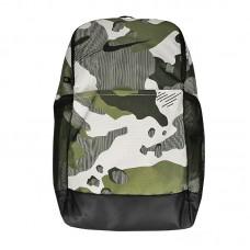 Nike Brasilia Backpack 9.0 072