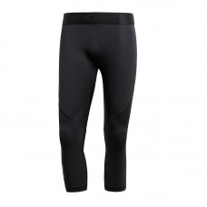 adidas Alphaskin Sport Tights 3/4  331
