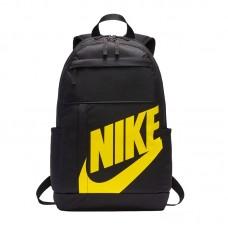 Nike Elemental 2.0 013