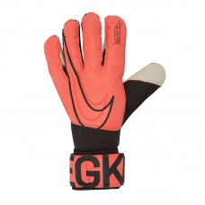 Nike GK Grip 3 Gloves 892