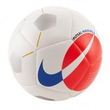 Nike Futsal Maestro 101