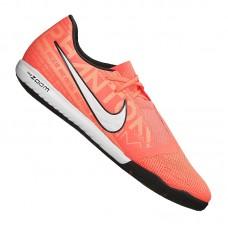 Nike Zoom Phantom Vnm Pro IC 810
