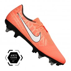 Nike Phantom Vnm Academy SG-Pro AC 810