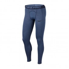 Nike Pro Training Tights leginsy 451