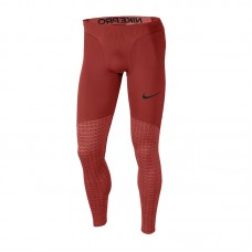 Nike Pro Therma Utility Tight leginsy 681