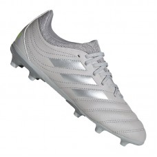 adidas Copa 20.3 FG Junior 332