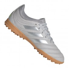 adidas Copa 20.3 TF Junior 343