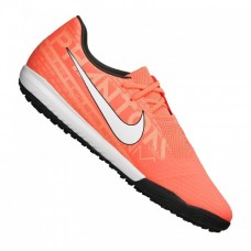 NIKE PHANTOM VNM CLUB TF 810