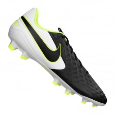 Nike Legend 8 Academy MG 007
