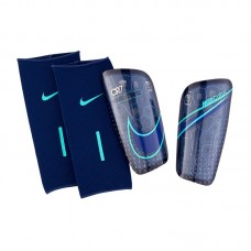 Nike Mercurial Lite CR7 492