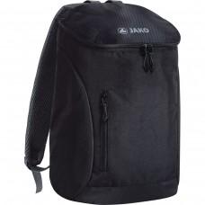 JAKO Backpack Work 08