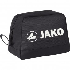 JAKO toiletry bag 08