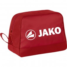 JAKO toiletry bag 11