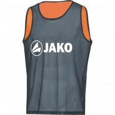 JAKO Reverse identification shirt 19