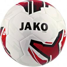 JAKO Trainingsball Champ 00