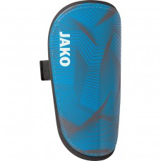 JAKO shin guards Basic 89