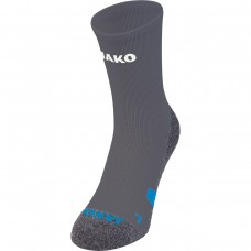 JAKO training socks 40