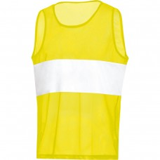 JAKO label shirt Stripe 03