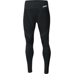 Thermo pants for kids
